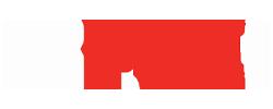 12BET Sportsbook Casino Logo