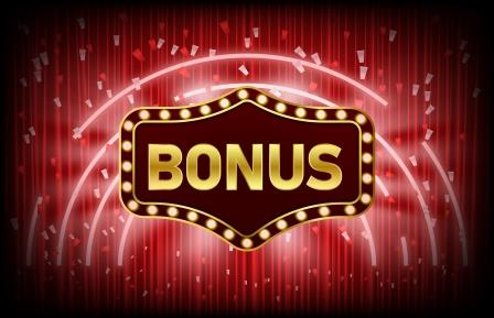 Best Casino Bonus Codes India 2020 Top Casino Bonus Codes