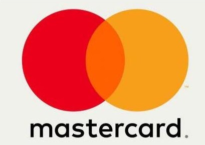 MasterCard Online Casinos Banking Option