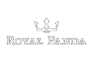 Royal Panda Sportsbook Bookmaker Logo