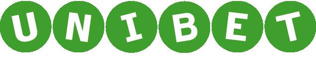Unibet Bookmaker Logo