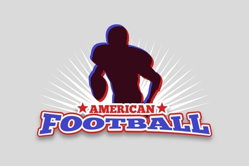 Betting Online on American Football