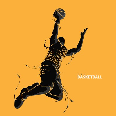 Basketball Betting Online In India