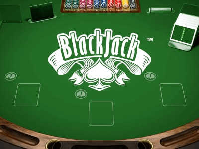 Play Blackjack Online In India