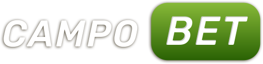 CampoBet Sportsbook Bookmaker Logo