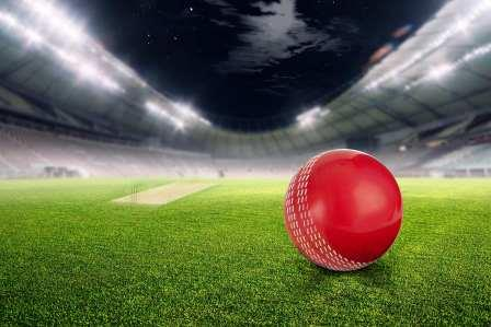 cricket betting online in India