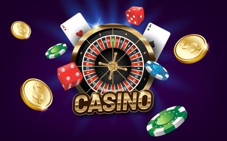 New Online Casinos 2021 | New Online Casinos India