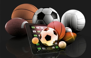 Top Sportsbook Reviews in India