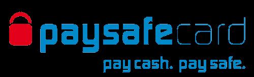 Paysafecard Casinos Online In India