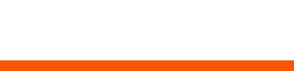 Pinnacle Sportsbook Casino Logo