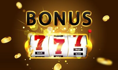 Real Money Casino Reload Bonus